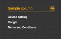 Medium_sample_column